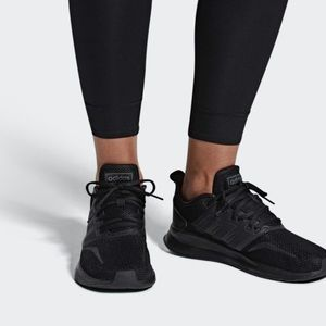 Adidas running shoes - new!